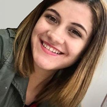 Niñera en San Rafael: Emily