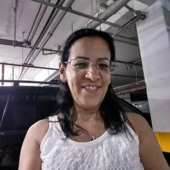 Babá em São Paulo (São Paulo): Neire