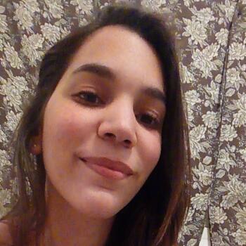 Babá em Ribeirão das Neves: SUENY