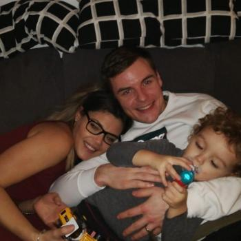 Parent Hamburg: babysitting job Mattes