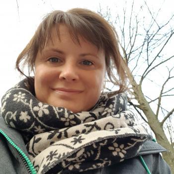 Babysitting job Hanover: babysitting job Stefanie