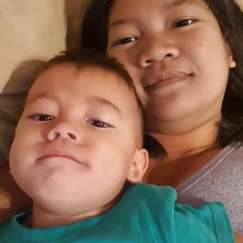 Babysitter Mandurah: Sri