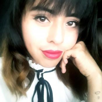 Babysitter Puebla City: Fernanda