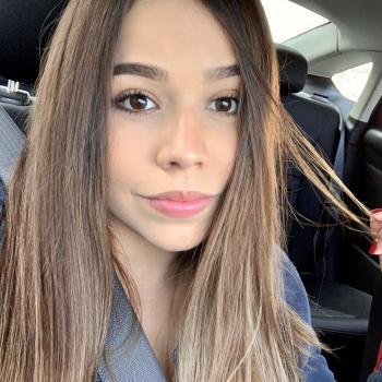 Babysitter Tijuana: Coraima