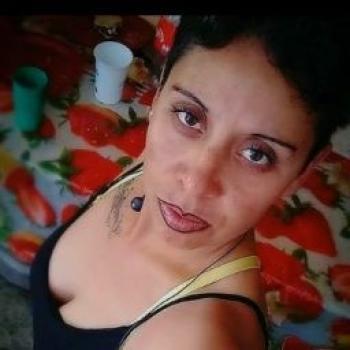 Niñera en Amozoc de Mota: Mariel