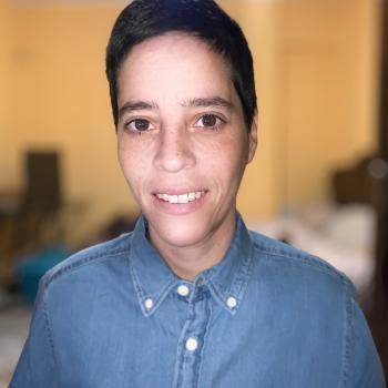 Canguro Valencia: Shakira