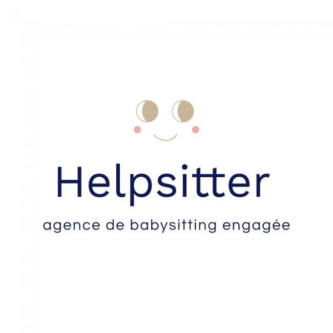 Agence de garde d'enfants à Paris: Helpsitter