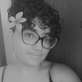 Babá em Sete Lagoas: Lara