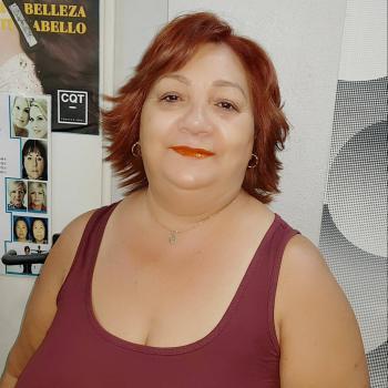 Niñeras en Santa Lucía de Tirajana: Raydy Salazar Marrero
