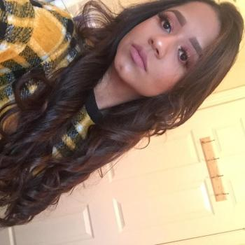 Babysitter Navan: Vanessa_lima99@icloud.com