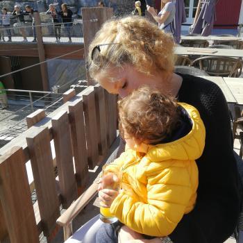 Babysitting job Oudenaarde: babysitting job Valerie