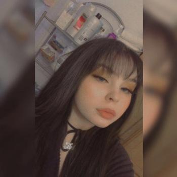 Babysitter in Mesquite: Bridgett