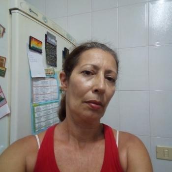 Niñera Las Palmas de Gran Canaria: Angelina