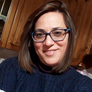 Nanny Upminster: Mariella