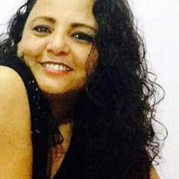 Babysitter Vila Velha: Marislei