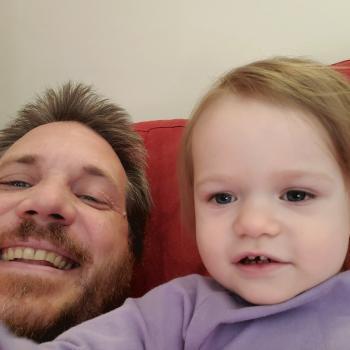 Jobs de baby-sitter à Calgary: job de garde d'enfants Jeremy