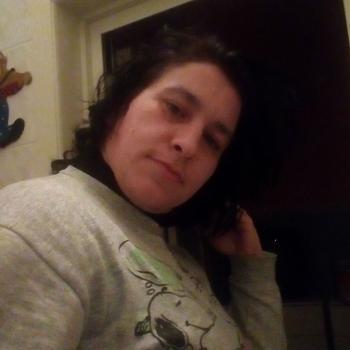 Babysitter Lecce: Romina