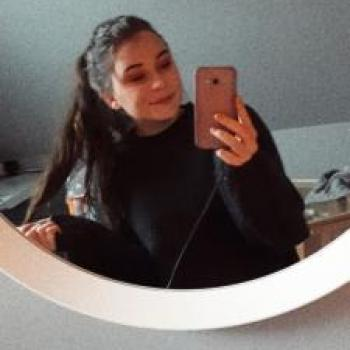 Babysitter Rostock: Carolin