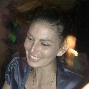 Niñera en Montevideo: Giselle