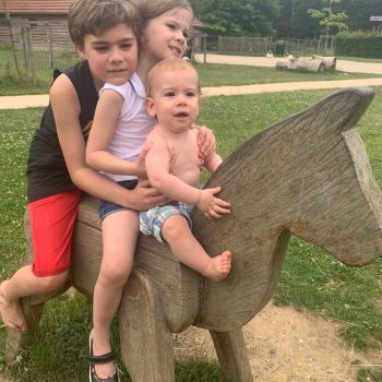 Babysitadres in Halle: babysitadres Mila