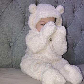 Babysitter Amiens: Oumaïma
