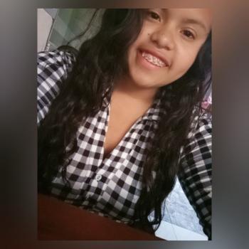Niñera Limay: Leduvina
