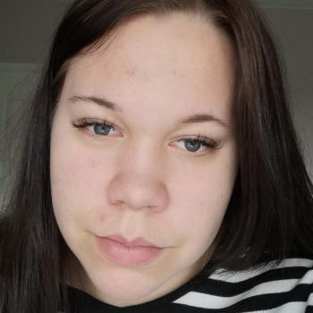 Barnvakt Lahtis: Liina
