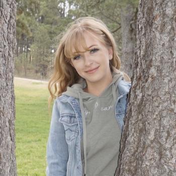 Babysitter in Colorado Springs: Lillianna
