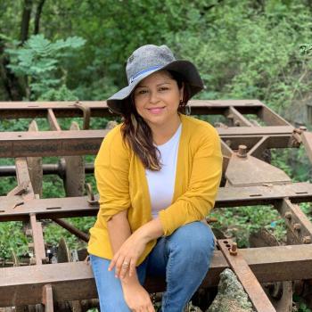 Babysitter Monterrey: Claudia liliana