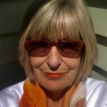 Nanny in Wellington: Wanda