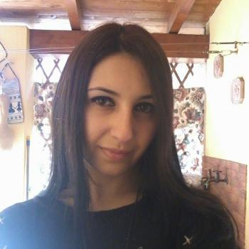 Babysitter a Quartu Sant'Elena: Clarissa