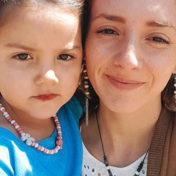 Babysitting job in Talcahuano: babysitting job Sandra