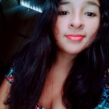 Niñera Pachacámac: Josselyn