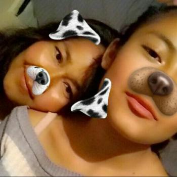 Babysitter in San Mateo Huitzilzingo: Mitzy