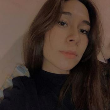 Niñera Puebla de Zaragoza: Mariana
