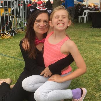 Childminder Jobs in Wellard: babysitting job Janine