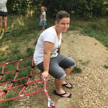 Babysitter Dornbirn: Nadine