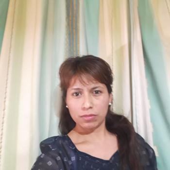Babysitter London: Keli Juana
