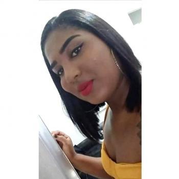 Babá Jaboatão dos Guararapes: Larissa