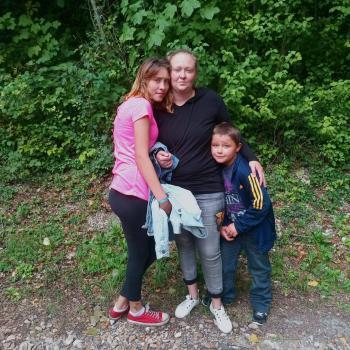 Job de garde d'enfants à Loon-Plage: job de garde d'enfants Karineleasofialeo