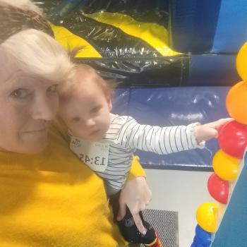 Babysitter Leibnitz: Evelyn