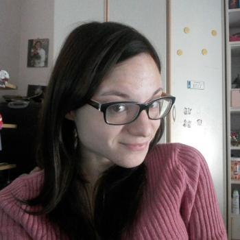 Lavoro per babysitter Caserta: lavoro per babysitter Jessica