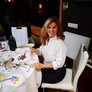 Babysitter in Palma: Caterina
