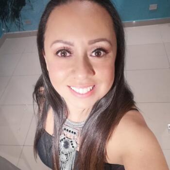 Niñera en Concepción: Laura