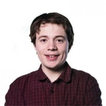 Babysitter Birmingham: Jacob