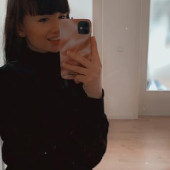 Babysitter in Hannover: Lisa Marie