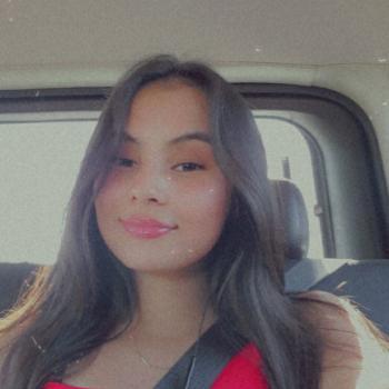 Babysitter Phoenix: Alejandra