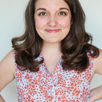 Baby-sitter Toronto: Kristy