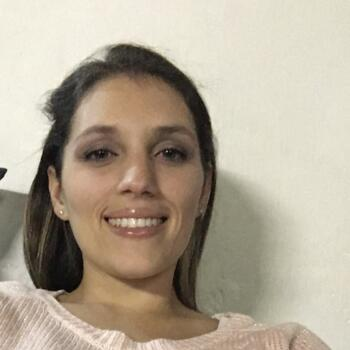 Babysitters in Ciudad de la Costa: Romina