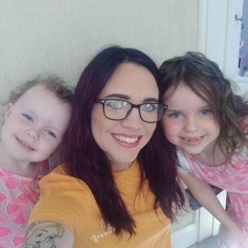 Babysitter Lisburn: Laura